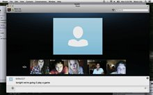 Unfriended photo 6 of 8