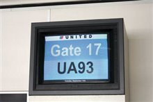 United 93 photo 2 of 23