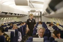 United 93 photo 4 of 23