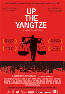 Up the Yangtze photo 10 of 10