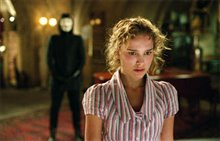 V for Vendetta Photo 24