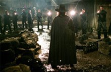 V for Vendetta Photo 26