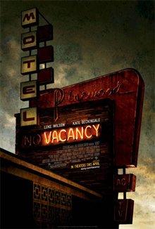 Vacancy Photo 16