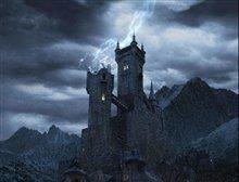 Van Helsing Photo 9 - Large