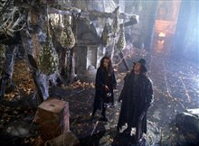 Van Helsing Photo 10