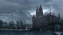 Van Helsing Photo 12