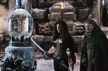 Van Helsing Photo 14