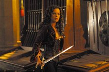 Van Helsing Photo 16