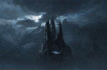 Van Helsing Photo 20 - Large