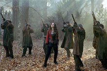 Van Helsing Photo 22