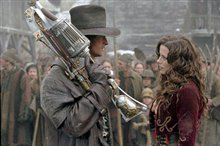 Van Helsing Photo 24 - Large