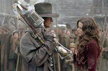 Van Helsing Photo 24