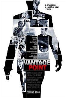 Vantage Point Photo 19 - Large