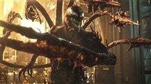 Venom : Ça va être un carnage Photo 1