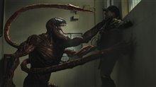 Venom : Ça va être un carnage Photo 9