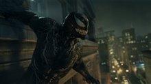 Venom : Ça va être un carnage Photo 11