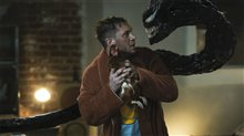 Venom : Ça va être un carnage Photo 13