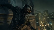 Venom: Let There Be Carnage Photo 11