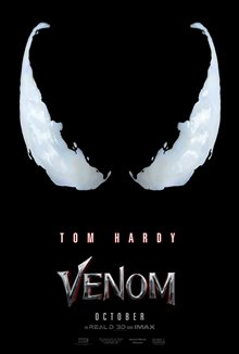 Venom (v.f.) Photo 21