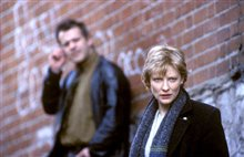 Veronica Guerin Photo 3