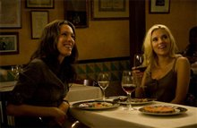 Vicky Cristina Barcelona Photo 2