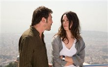 Vicky Cristina Barcelona Photo 4