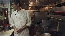 Voyages d'un chef: un film sur Anthony Bourdain (v.o.a.s-t.f.) Photo 2