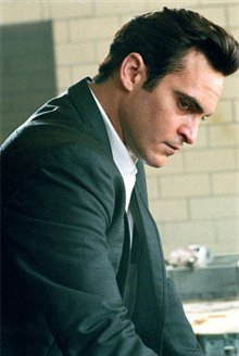 Walk the Line Photo 13