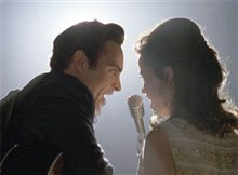Walk the Line Photo 5