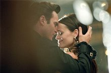 Walk the Line Photo 7