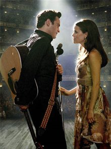Walk the Line Photo 15