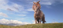 Walking With Dinosaurs Photo 6