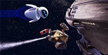 WALL•E Photo 5 - Large