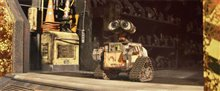 WALL•E Photo 7 - Large