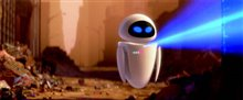 WALL•E photo 11 of 16