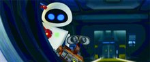 WALL•E photo 15 of 16