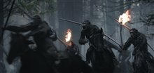 War for the Planet of the Apes photo 6 of 20