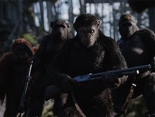 War for the Planet of the Apes Photo 8