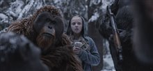War for the Planet of the Apes Photo 10