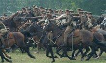 War Horse Photo 11