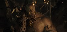 Warcraft Photo 12