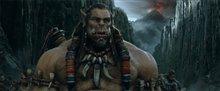 Warcraft (v.f.) Photo 1