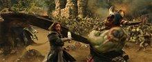 Warcraft (v.f.) Photo 14