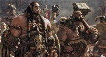 Warcraft (v.f.) Photo 22