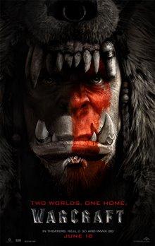 Warcraft (v.f.) Photo 27