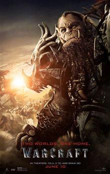 Warcraft (v.f.) Photo 31