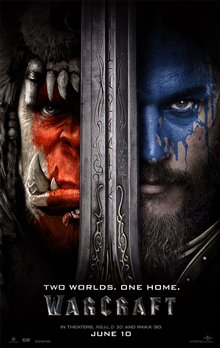 Warcraft (v.f.) Photo 37