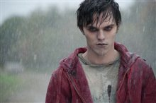 Warm Bodies Photo 2