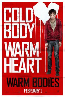 Warm Bodies photo 5 of 11