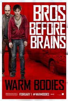 Warm Bodies Photo 7
